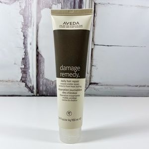 NEW! AVEDA Damage Remedy Daily Hair Repair
